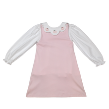 Load image into Gallery viewer, Lullaby Set Pick of the Patch Joy Jumper
