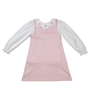 Lullaby Set Pick of the Patch Joy Jumper