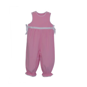 Lullaby Set Special Moments Rosie Romper
