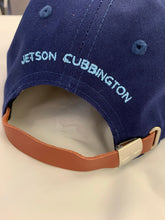 Load image into Gallery viewer, Jetson Cubbington Baseball Hat