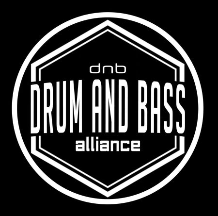 Drum And Bass Alliance