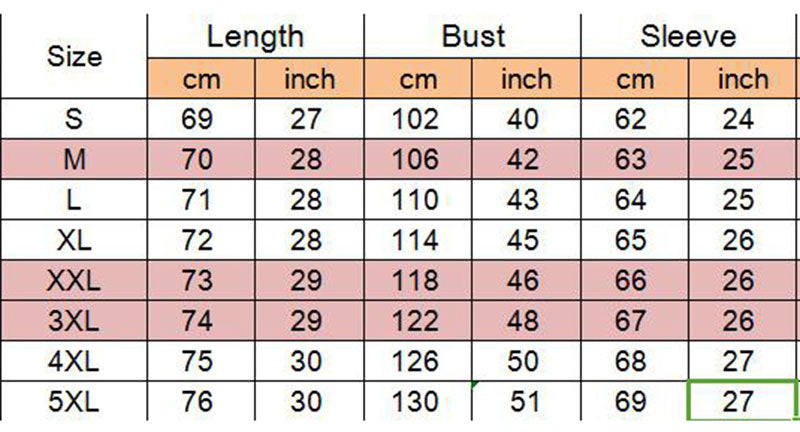 habazoo - Sexy O-neck Casual Long Women T-shirt Tee Fashion Spring Women T Shirt Plus Size Shirt Femme T-shirt Top - Habazoo -