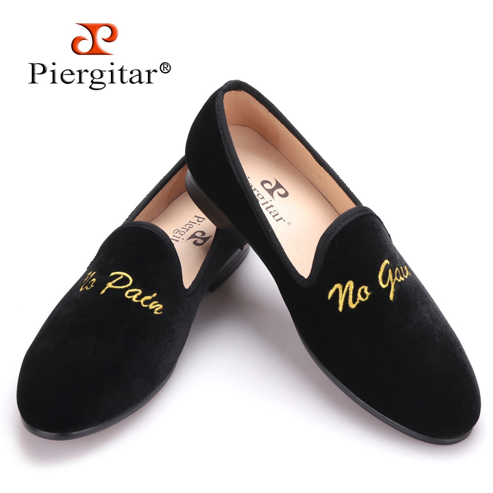 men loafers for prom