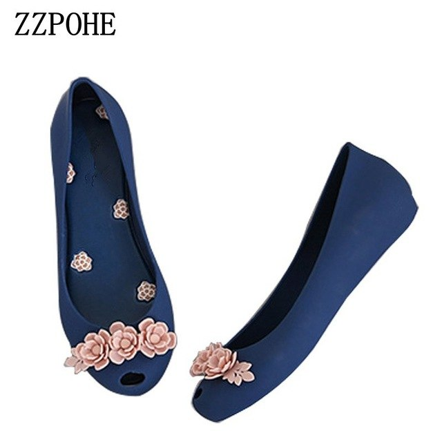 habazoo - Women Casual Fashion Wedges Summer Shoes Ladies  Flats Heel Woman Open Toe Sandals - Habazoo -