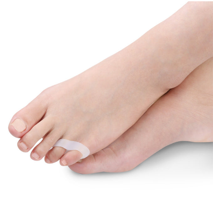 Little Toe Corrector - Tailor's Bunion and Overlapping Toes