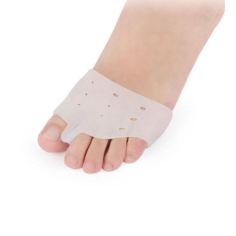 Bunion metatarsal pad - Bunion Pain Relief And toe separator