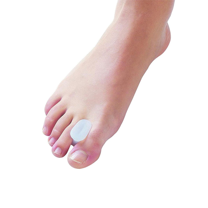 Toe Separator - Bunions and Overlapping Toes