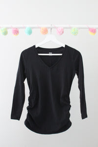 Old Navy Maternity Top XS