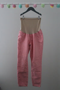 Motherhood Maternity Pants S