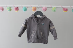 Mexx Sweater 9-12M