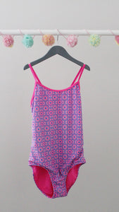 Old Navy Swimsuit 14Y