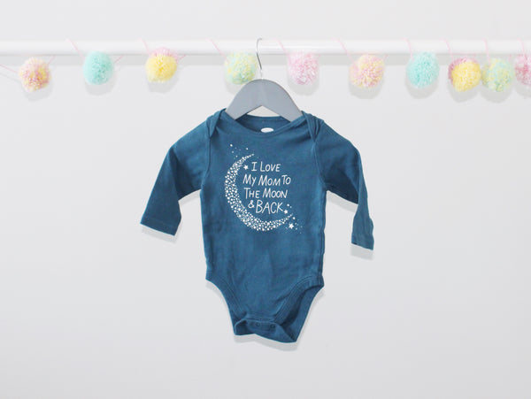 Old Navy Bodysuit 3-6M