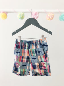 Gymboree Shorts 2T