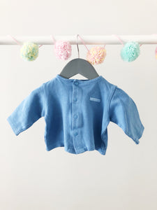 Calvin Klein Sweater 3-6M
