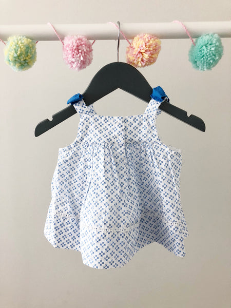 Gymboree Dress 3-6M