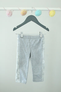 Juicy Couture Sweat Pants 18M