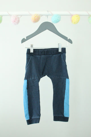 Name It Joggers 1-1.5Y