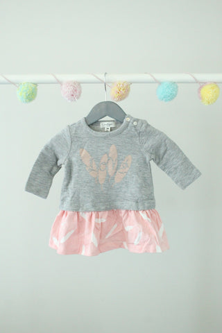 Jessica Simpson Sweater 3-6M