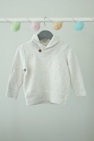 Old Navy Sweater 2T