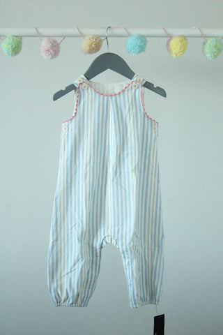 Marks and Spencer Romper 18M
