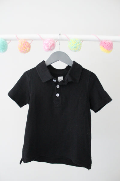 Old Navy Polo 3T