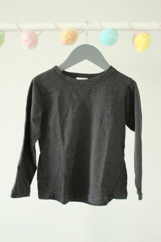 Zara Boys Top 5Y
