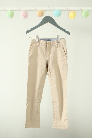 Gap Kids Pants 5T