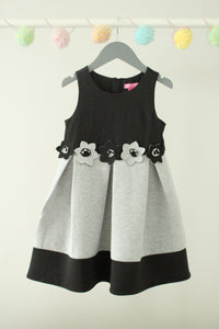 Isaac Mizrahi Dress 5T