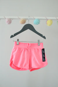 Gap Kids Shorts 6-7Y