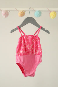 Baby Gap Swimsuit 18-24M