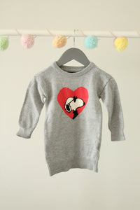 Baby Gap Sweater 18-24M