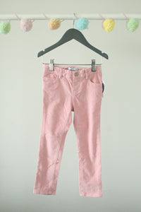 Old Navy Corduroy Pants 4T