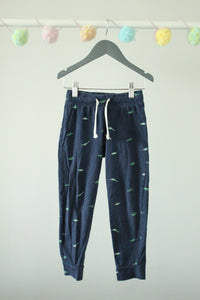 Old Navy Joggers 5T