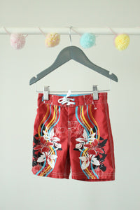 Old Navy Swim Shorts 12-18M