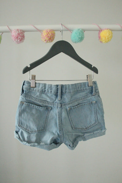 Old Navy Shorts 8Y