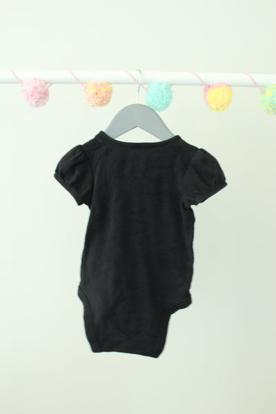 Baby Gap Bodysuit 12-18M