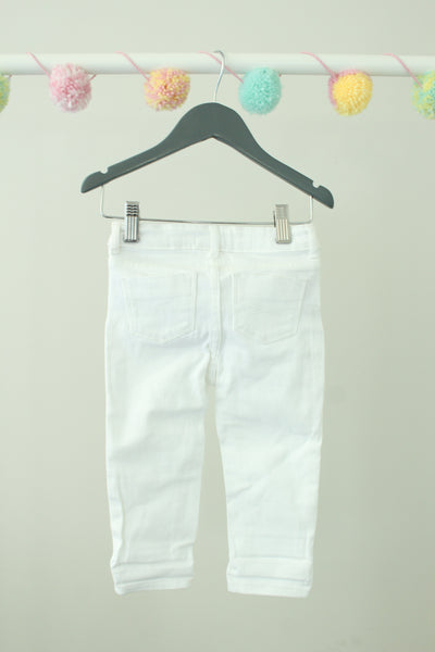 Baby Gap Jeans 18-24M