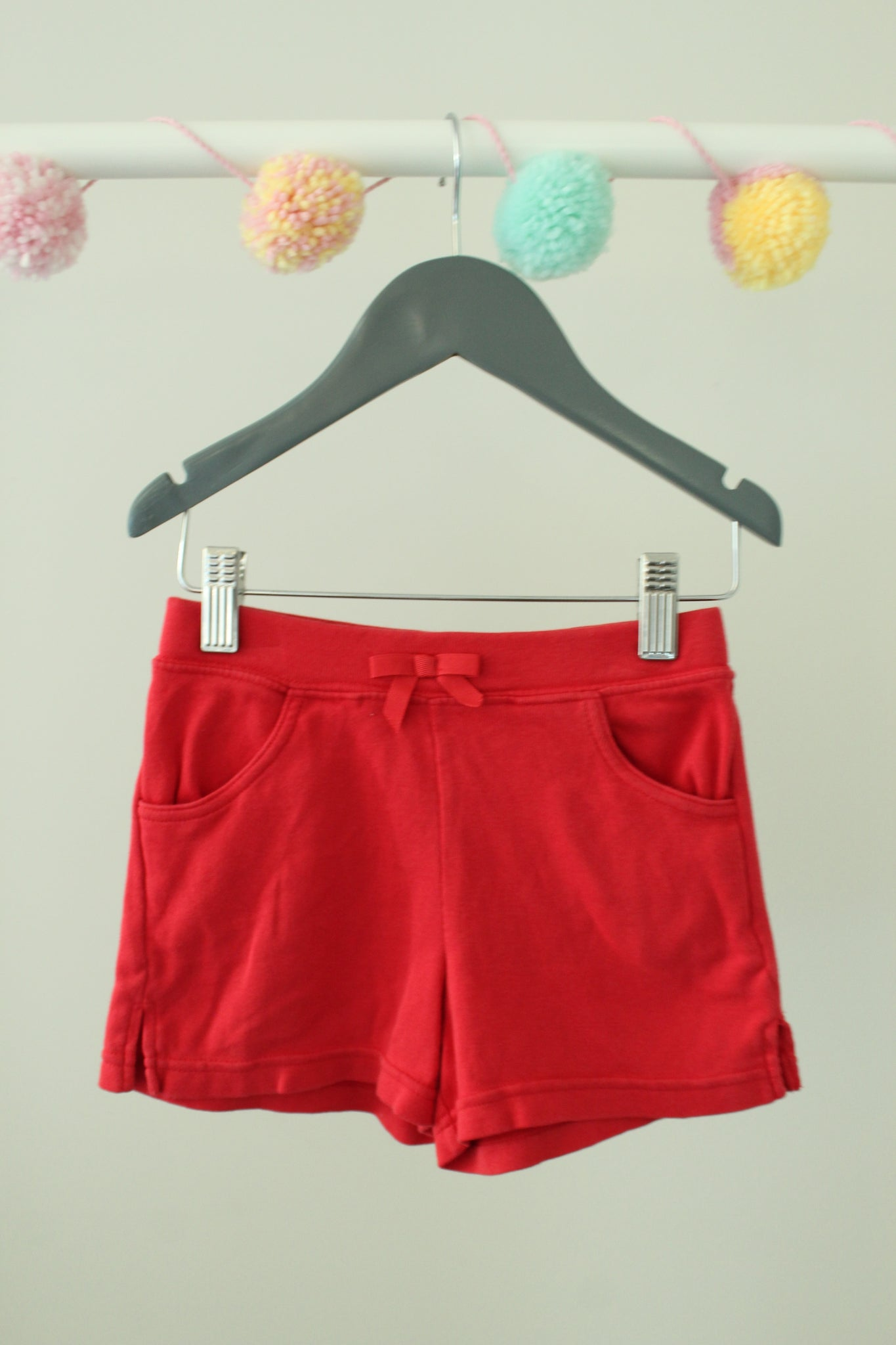 Gymboree Shorts 3T