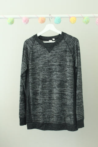 Gap Maternity Top XS