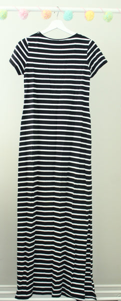 Gilmour Dress S