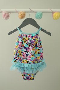 Joe Boxer Swimwear 2T