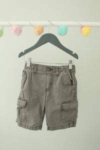 Old Navy Shorts 5T