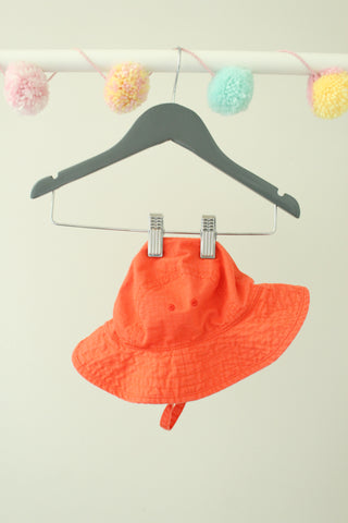 Old Navy Hat Small (12-24M)
