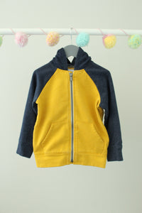 Old Navy Sweatshirt 3T