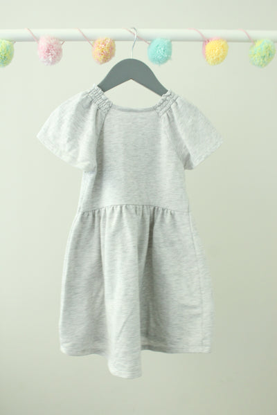 Old Navy Dress 4T