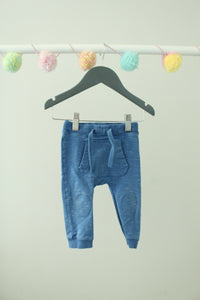 Name It Joggers 4-6M