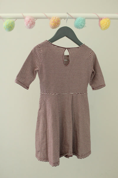 Old Navy Dress 5T