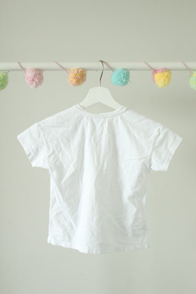 Zara Kids T-Shirt 6Y