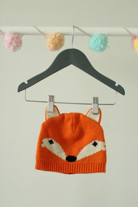 Baby Gap Winter Hat S/M