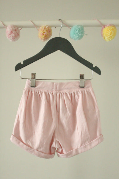 Old Navy Shorts 4T
